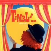 Tumbles the Clown - Canazzi, K. A.