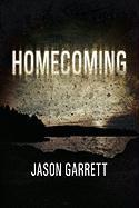 Homecoming - Garrett, Jason