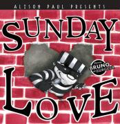 Sunday Love - Paul, Alison