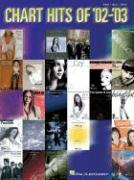 Chart Hits of '02-'03