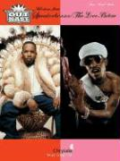 Outkast - Selections from Speakerboxxx/The Love Below