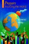 Prayers Encircling the World: An International Anthology - Westminster John Knox Press