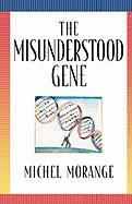 La Part Des Genes - Morange, Michel