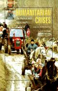 Humanitarian Crises: The Medical and Public Health Response