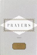 Prayers: Pocket Poets - Washington, Peter; Various