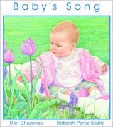 Baby's Song - Chaconas, Dori J.