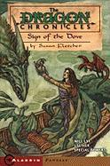 Sign of the Dove - Fletcher, Susan