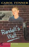 Randalls Wall - Fenner, Carol
