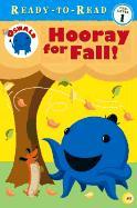 Hooray for Fall! - Willson, Sarah