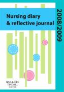 Nursing Diary and Reflective Journal - Elsevier