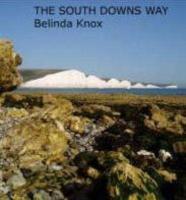 South Downs Way - Knox, Belinda