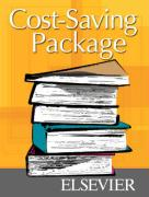 Basic Nurse Assisting - Text and Workbook Package - Stassi, Mary E.; Stassi, Mary
