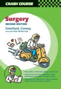 Surgery - Sweetland, Helen