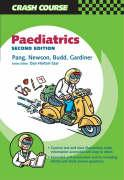 Paediatrics - Pang, David