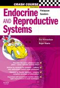 Endocrine and Reproductive Systems - Finlayson, Alexander