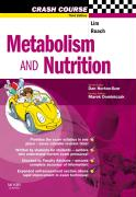 Metabolism and Nutrition - Lim, Ming Yeong