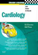 Cardiology - Jain, Ajay; Ginks, Matthew