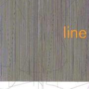Line - Whitely, Heather