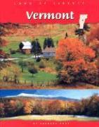 Vermont - Knox, Barbara