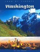 Washington - Covert, Kim