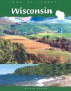 Wisconsin - Covert, Kim