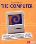 The Computer - Worland, Gayle