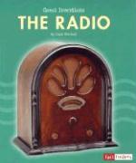 The Radio - Worland, Gayle