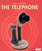The Telephone - Nobleman, Marc Tyler
