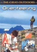 Orienteering - Mattern, Joanne