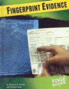 Fingerprint Evidence - Rollins, Barbara B.; Dahl, Michael