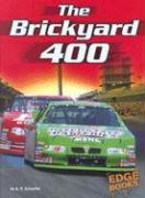 Brickyard 400 - Schaefer, Adam R.