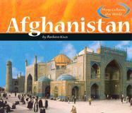 Afghanistan - Knox, Barbara