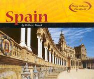 Spain - Yanuck, Debbie L.