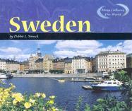 Sweden - Yanuck, Debbie L.