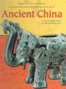 Ancient China - Deady, Kathleen W.; DuBois, Muriel L.