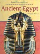 Ancient Egypt - Deady, Kathleen W.