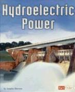 Hydroelectric Power - Sherman, Josepha