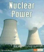 Nuclear Power - Sherman, Josepha