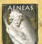 Aeneas - Hoena, Blake A.