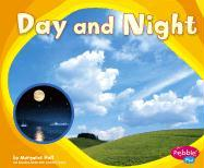 Day and Night - Hall, Margaret C.