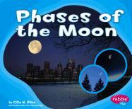 Phases of the Moon - Olson, Gillia M.