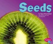 Seeds - Bodach, Vijaya