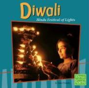 Diwali: Hindu Festival of Lights - Preszler, June
