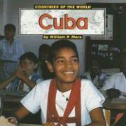 Cuba - Mara, William P.