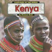 Kenya - Dahl, Michael
