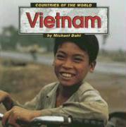 Vietnam - Dahl, Michael