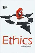 Ethics - Espejo, Roman