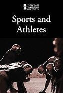 Sports and Athletes - Merino, Noel