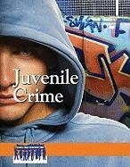 Juvenile Crime