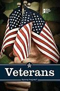 Veterans - Haerens, Margaret